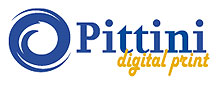 Pittini - homepage